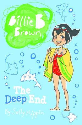 The Deep End (Billie B Brown #17)