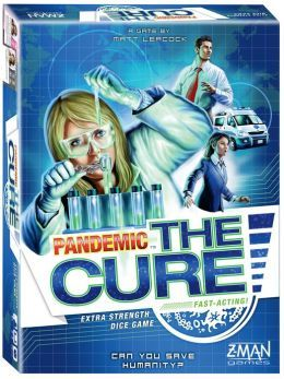 Large_pandemicthecure