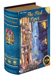 The Pied Piper Tales & Games