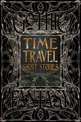 Time Travel Short Stories (HB)
