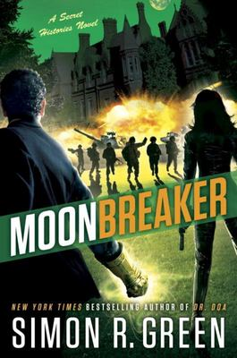 Moonbreaker Secret Histories 11