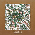 Creation: Handmade Cards