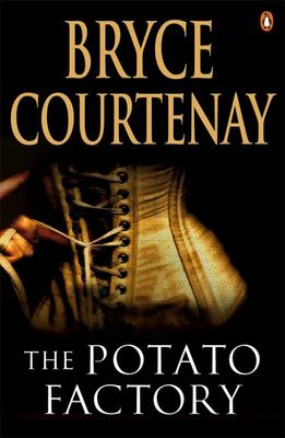 The Potato Factory (Potato Factory #1)