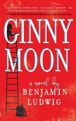 The Ginny Moon