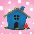 Fairy House Class (Junior Age 4+)