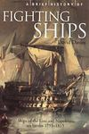 A Brief History of Fightng Ships