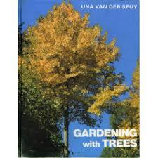 Gardening With Trees