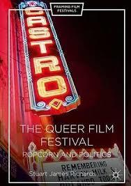 The Queer Film Festival: Popcorn and Politics