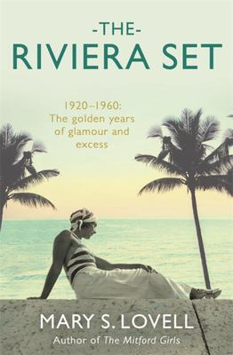 The Riviera Set