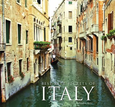Best Kept Secrets of Italy