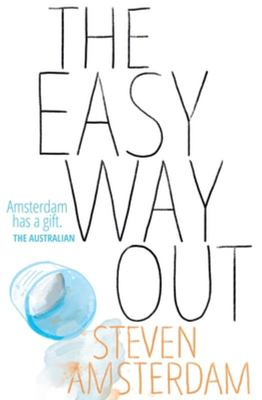 Easy Way Out