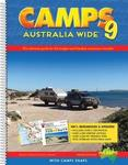 Camps Australia Wide Camps 9 (Snaps)