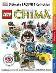 LEGO Legends of Chima (Ultimate Factivity Collection)