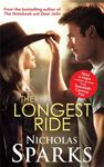 Longest Ride (Movie Tie-In Edition)