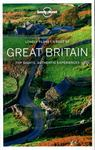 Best of Great Britain 1