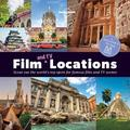 A Spotter's Guide to Film (and TV) Locations 1
