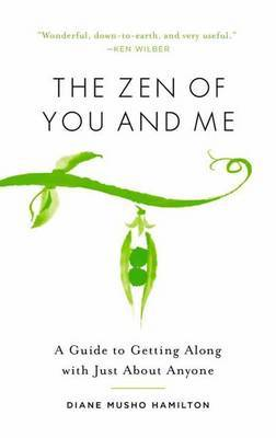 Zen of You and Me