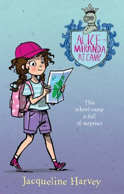 Alice-Miranda at Camp (#10)
