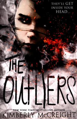 The Outliers (#1)