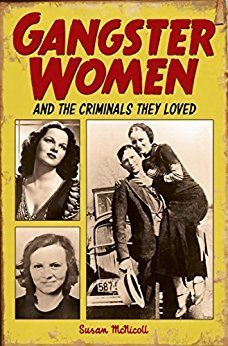Large_gangster_women_and_the_crimnals_they_loved