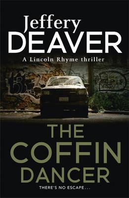 The Coffin Dancer (Lincoln Rhyme #2)