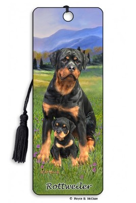 Large_artgame_bk100rot_rottweiler-400x600