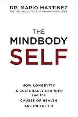 Mindbody Self