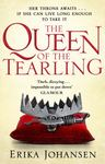 Queen of the Tearling (#1)