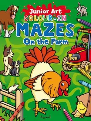 Large_junior-art-colour-in-mazes