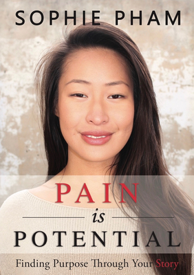 Large_pain_is_potential_cover_photo