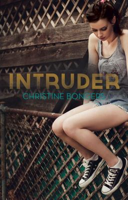 Intruder ( CBCA 2015 OR )