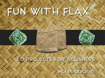 Fun With Flax