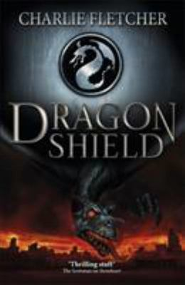 Dragon Shield (#1)
