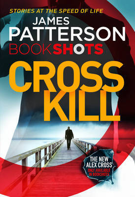 Cross Kill (BookShots)