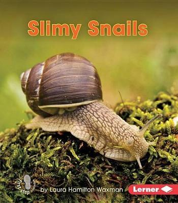 Slimy Snails