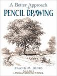 Better Approach to Pencil Drawing (PB)