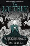 The Lie Tree (Illustrated Edition HB)
