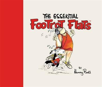 Essential Footrot Flats (HB)