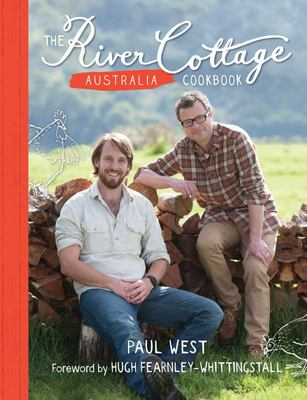 River Cottage Australia