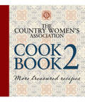Country Womens Assoc Cookbook 2