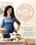 Special Delivery - Favourite Recipes to Make and Take