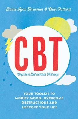 CBT - Cognitive Behavioural Therapy