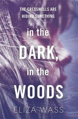In the Dark In the Woods