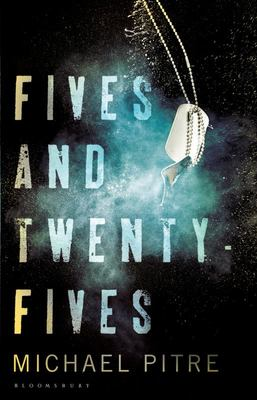 Fives and Twenty-Fives