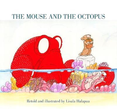 The Mouse and the Octopus