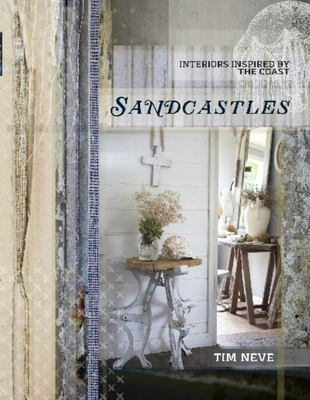 Sandcastles Interiors Inspired by the Coast