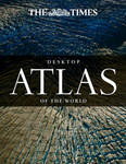 Times Desktop Atlas of the World