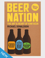 Homepage_beer-nation-another-round