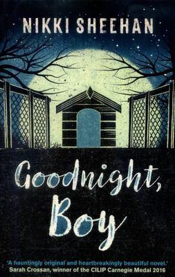 Goodnight, Boy