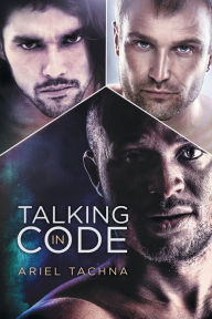 Talking in Code